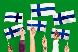 1/10 nam sinh Phần Lan muốn chọn nghề 'nam tính' để... hấp dẫn hơn với các cô gái