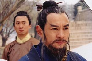 10 nhân vật lịch sử có thật xuất hiện trong phim kiếm hiệp của nhà văn Kim Dung