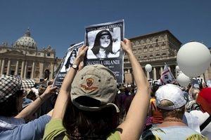 Phát hiện bộ hài cốt bí ẩn tại Đại sứ quán Vatican ở Rome