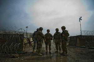Quân đội Mỹ và kế hoạch bí mật để đối phó với thảm họa xác sống
