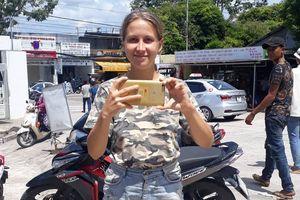 'Đưa cô gái Nga rời Phú Quốc càng nhanh càng tốt'
