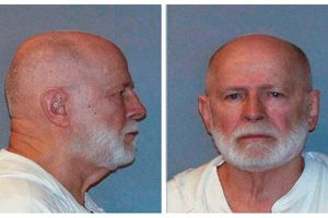 Trùm tội phạm khét tiếng 89 tuổi bị đánh chết trong nhà tù Mỹ