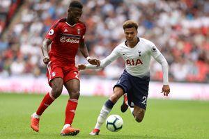 Cúp Liên đoàn Anh, West Ham - Tottenham: 'Búa tạ' không dọa được 'Gà trống'