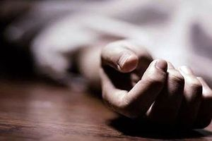 Người đàn ông trốn về quê tự sát sau khi giết người