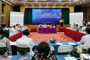 Lao động Việt Nam chỉ 'vàng' về số lượng chứ chưa 'vàng' về chất lượng