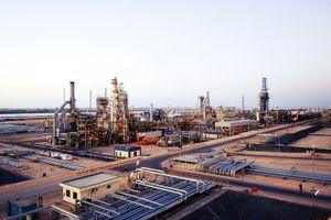 TechnipFMC trúng hợp đồng kỹ thuật dầu khí lớn ở Ai Cập