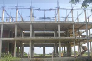 Tranh chấp hợp đồng thi công và giám sát xây dựng ở Hội An: Cty Thanh Đông khẳng định xây dựng theo đúng thiết kế