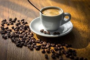 Giá cà phê hôm nay 31/10: Giảm 900 đồng/kg