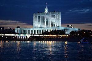 Những biện pháp trả đũa của Nga đối với lệnh cấm vận của Ukraine