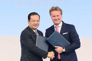 VNPT sẽ xây dựng nhà máy sản xuất sợi thủy tinh hiện đại nhất khu vực
