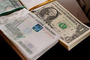 Giới chuyên gia dự đoán hậu quả của việc Nga tẩy chay đồng USD