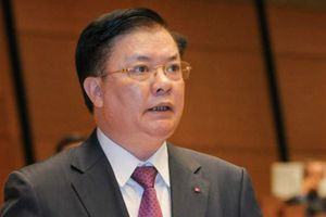 Bị chất vấn dự án BT hầu hết thiếu minh bạch, Bộ trưởng Tài chính nói gì?