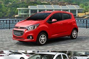 2 ô tô 'mới tinh' giá chỉ hơn 200 triệu rẻ nhất Việt Nam: Bạn có nên mua?