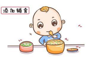 3 thứ mẹ không nên cho trẻ ăn trước 1 tuổi kẻo sau này hối hận