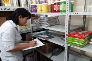 Vụ 55 trẻ ngộ độc sau khi ăn bánh mì: Phạt công ty Đồng Tiến 84 triệu đồng