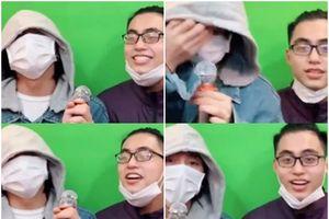 Fan nữ thi nhau đòi cưới 2 anh em Sơn Tùng M-TP sau khi xem version 'Chắc ai đó sẽ về' lầy lội