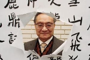 Nhìn lại sự nghiệp lẫy lừng của tiểu thuyết gia võ hiệp Kim Dung