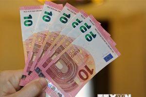EU đề xuất nới lỏng các quy định xử lý nợ xấu của các ngân hàng