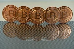'Đào' bitcoin có thể làm tăng nhiệt độ toàn cầu