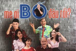 Phim Việt tiêu chuẩn Mỹ đầu tiên có mặt tại Việt Nam