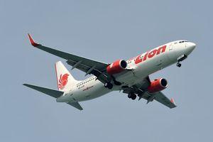 Những nạn nhân đặc biệt trên máy bay Indonesia lao xuống biển