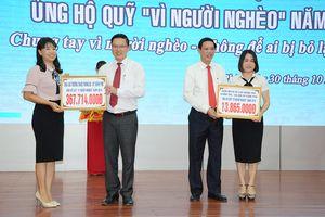 Thưởng 10 triệu đồng cho mỗi hộ được công nhận thoát nghèo