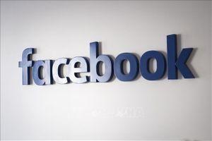 Lợi nhuận quý III/2018 của Facebook tăng 9% trong khi lượng người sử dụng giảm