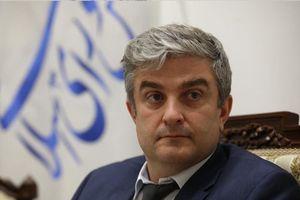 Iran triệu Đại sứ Đan Mạch để phản đối cáo buộc mang tính chính trị