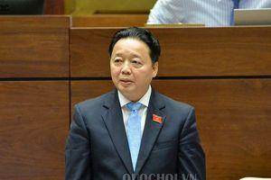 Cuối năm 2018, Hà Nội sẽ cấp 100% 'sổ đỏ'