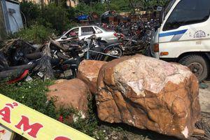 Hưng Yên: Hủy toàn bộ bản án sơ thẩm vụ án nhặt tảng đá lăn lóc bên đường…lĩnh án tù