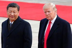 Vũ khí Trung Quốc chưa tung ra trong cuộc chiến thương mại với Mỹ