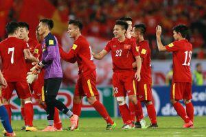 Thể thức thi đấu mới sẽ giúp AFF Cup 2018 đông khán giả hơn