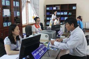 Đối tượng và điều kiện vay vốn từ Quỹ quốc gia về việc làm