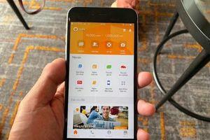 VASS ra mắt ứng dụng bảo hiểm tự động đầu tiên tại Việt Nam