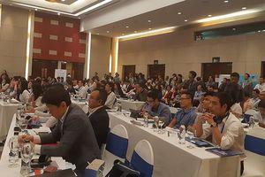 4 bước 'kích hoạt' Fintech và kinh nghiệm từ Hàn Quốc