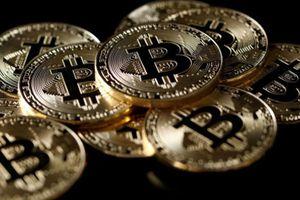 Nhìn lại những thăng trầm của tiền ảo Bitcoin trong 10 năm qua