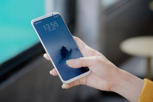 Điện thoại Meizu 16th ra mắt tại Việt Nam