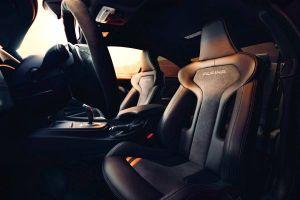 Alpina giới thiệu xe độ BMW B4 S Bi-Turbo mạnh 445 mã lực