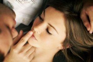 Tại sao đàn ông khó tha thứ vợ ngoại tình?