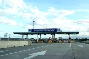 Quảng Nam lên tiếng về cao tốc Đà Nẵng – Quảng Ngãi ảnh hưởng đến dân sinh