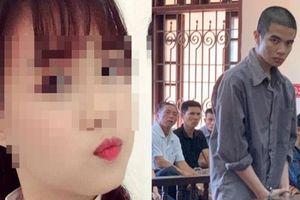 Thái Nguyên: Án chung thân cho kẻ giết người yêu bằng búa rồi tự tử