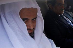 Công tố viên Saudi Arabia vào trụ sở tình báo Thổ Nhĩ Kỳ bàn vụ Khashoggi