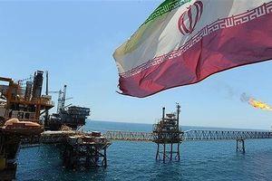 Iran sẽ ra sao trước lệnh trừng phạt tiếp theo của Mỹ vào tháng 11