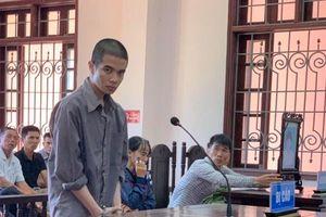 Xét xử kẻ dùng búa giết người yêu, treo cổ tự tử nhưng bất thành ở Thái Nguyên