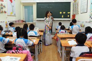 Hà Nội: Rà soát sử dụng viên chức tại các cơ sở giáo dục công lập