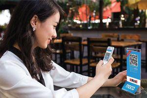 Thanh toán trên điện thoại di động được bảo mật tốt hơn