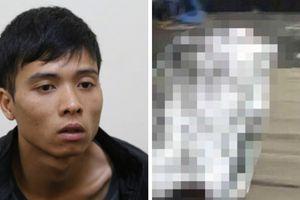 Vụ nghịch tử đánh chết mẹ ở Lạng Sơn: Nạn nhân nhận nghi phạm làm con nuôi từ 16 ngày tuổi, một mình nuôi con
