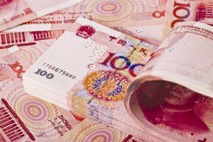 NDT giảm giá - thương mại của Việt Nam có bị ảnh hưởng?