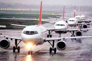 Sau vụ Lion Air: Nguy cơ an toàn trong cơn lốc tăng trưởng