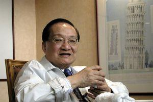 Lễ tang Kim Dung được tổ chức như thế nào?